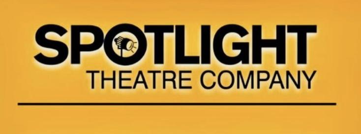 Spotlight Repertory Theatre