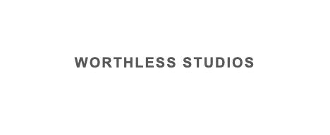 Worthless Studios